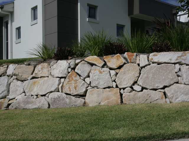 Our Rock Walls want to learn more about our famous..